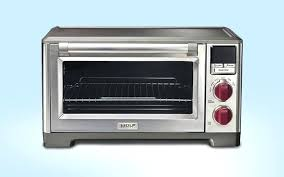 wolf gourmet oven review countertop