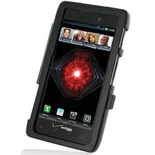 Motorola Droid Razr Maxx Aluminum Metal ...