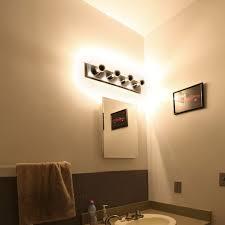 household lighting. G45 LED Bulb,Sliver Bowl,Crown Silver,E27 G45,LED Lamp,LED Light,LED,Dimmable LED,Decorative Household Lights,E27 220V Mo Lighting