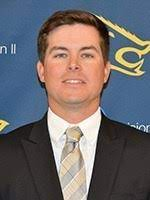 Philip Middleton - Assistant Coach / Recruiting Coordinator - Staff  Directory - Texas A&M - Kingsville Athletics