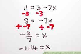 image titled solve two step algebraic equations step 7 1