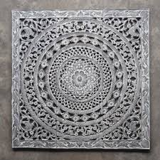 fullsize of compelling carved wooden wall decor moroccan wood carving wall arthanging siam sawadee carved wooden