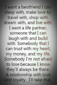 One Of A Kind Quotes Amazing ONe OF A KiNd LOVE RelationshipTrue Love Quotes Pinterest
