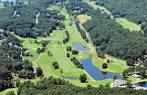 Heritage Golf Course in Oneonta, Alabama, USA   Golf Advisor