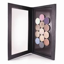 ofra cosmetics professional makeup palette diamonds are forever eye shadow palette