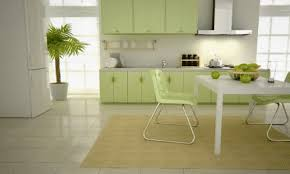apple kitchen decor. creative of green kitchen decor and apple color inspiration