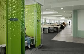 evernote office studio oa 05. Workspace\u2026 Evernote Office Studio Oa 05