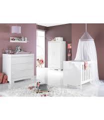 modern nursery decor uk in home designs baby nursery decor furniture uk