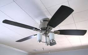 flush mount caged ceiling fan. Exellent Mount Caged Ceiling Fan With Light Medium Size Of  Bay Outdoor Inside Flush Mount Caged Ceiling Fan