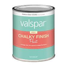 Valspar Turquoise Spray Paint Shop Valspar Furniture Paint And Cabinet Enamel At Lowescom