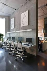 design office space online. Modelos De Decoraaao Escritario Corporativo Interior Design Office Space Singapore Online N