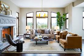 william sonoma home rugs roselawnlutheran an inviting space for both s and young children with new furnishings