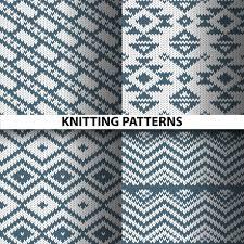 Woven Pattern