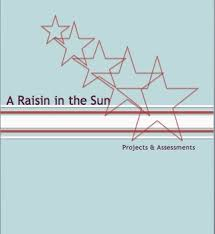 a raisin in the sun projects and essay assessments edtech by a raisin in the sun projects and essay assessments edtech