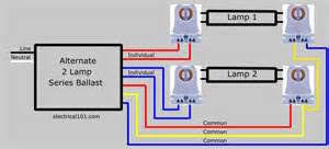 similiar t8 ballast wiring diagram keywords t12 to t8 ballast wiring diagram besides 4 pin ballast wiring diagram
