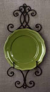 plate hangers chelsea fancy single 10