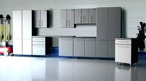 sears garage cabinets craftsman review metal gladiator sears garage cabinets