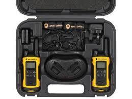 motorola tlkr t80. product details of motorola consumer walkie talkie tlkr t80 extreme tlkr