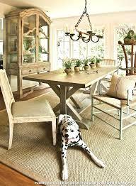 custom seagrass rug pottery barn rug pottery barn rug review pottery barn sisal rug reviews pottery custom seagrass