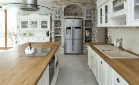 butcher block kitchen wood countertops pictures and bath