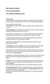 Beginners Resume Cover Letters For Beginners Resume Cover Letter Examples Free