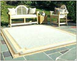 custom indoor outdoor rugs outdoor carpet rug custom outdoor rugs outdoor rugs outdoor rugs patio mat