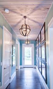 beach house lighting ideas. Transitional Beach House Home Bunch Interior Design Ideas Lighting