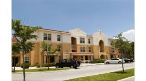 crystal lakes apartments miami gardens. Wonderful Miami Crystal Lake With Lakes Apartments Miami Gardens P