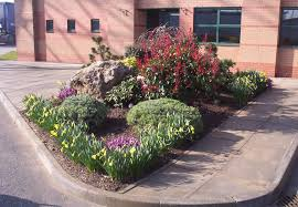 office landscaping. beautiful office 0 throughout office landscaping