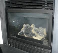 how to clean gas fireplace majestic gas fireplace repair in how to clean gas fireplace glass