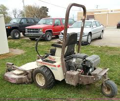 lawn mower parts near me. grasshopper lawn mower parts near me accessories mowers 21788 with a