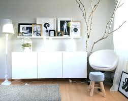 deko furniture. Deko Sale Wandspiegelattraktiv Furniture E