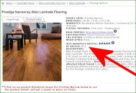 As You Can See, The Higher The AC Rating On A Laminate Floor, The More  Durable It Is In Everyday Situations. Generally, Laminate Flooring Rated At  AC1 ... Great Pictures