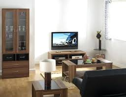 cherry wood furniture living room large size of living room black wood furniture living room circle