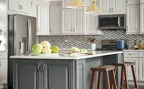 timberlake cabinets home depot cabinets cabinet paint ideas