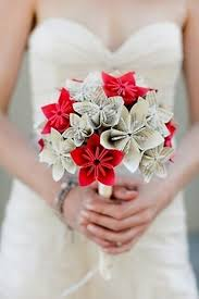 67 beautiful winter wedding bouquets weddingomania
