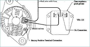 mopar electronic voltage regulator wiring diagram beautiful dodge mopar electronic voltage regulator wiring diagram lovely the best dodge cummins external voltage regulator a