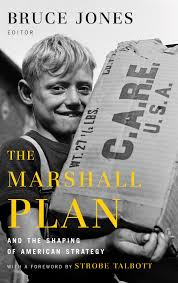 marshall plan essay essays university students marshall plan essay  the marshall plan and the shaping of american strategy brookings the marshall plan and the shaping