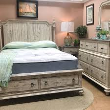 King Size Bedroom Furniture Sets Rustic Queen Bedroom Sets Tween ...