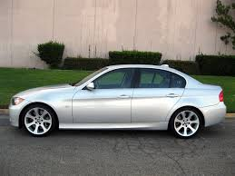 Coupe Series bmw 335i sedan : 2008 BMW 335i Sedan - SOLD [2008 BMW 335i Sedan] - $29,500.00 ...