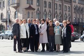 Саратовская государственная консерватория Прикрепление Прикрепление для подготовки кандидатской диссертации