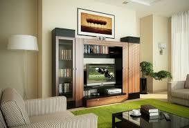 Living  Interesting Art Deco Living Room Luxury Living Room - Livingroom deco