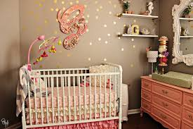 Beautiful jenny lind twin bed in Kids Eclectic with Pink Purple Girls Room  next to Baby Girl Room alongside Baby Cot and Baby Girl Nursery Themes