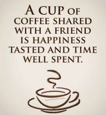 coffee and friends quotes. Modren Quotes Why Yes Yes It Is I Love My Family  Family Pinterest Coffee And  Thoughts On And Friends Quotes E