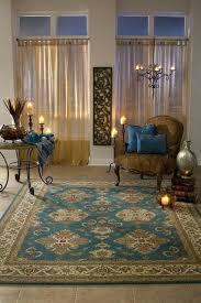 traditional teal blue wool rug garden uk pg area rugs blue traditional rug reese wool