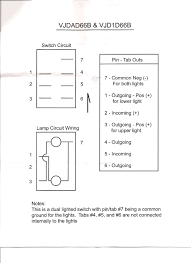 atv winch switch wiring diagram of throughout controller 12 volt winch switch wiring diagram atv winch switch wiring diagram of throughout controller