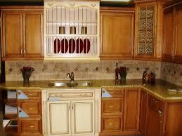 KraftMaid Kitchen Cabinets Lowes  KraftMaid Kitchen Cabinets Specs