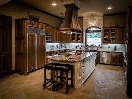 Kitchen Remodeling San Antonio Boerne San Antonio Remodeling