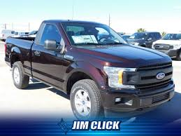 New 2019 Ford F-150 Pickup for sale in Tucson, AZ | #J190376