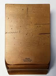 request samples wood countertops metal countertops concrete countertops